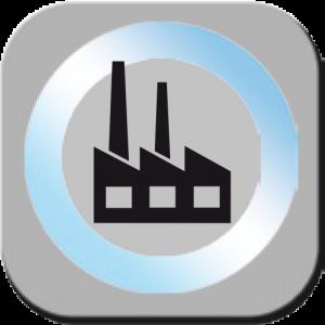 Industriewäsche