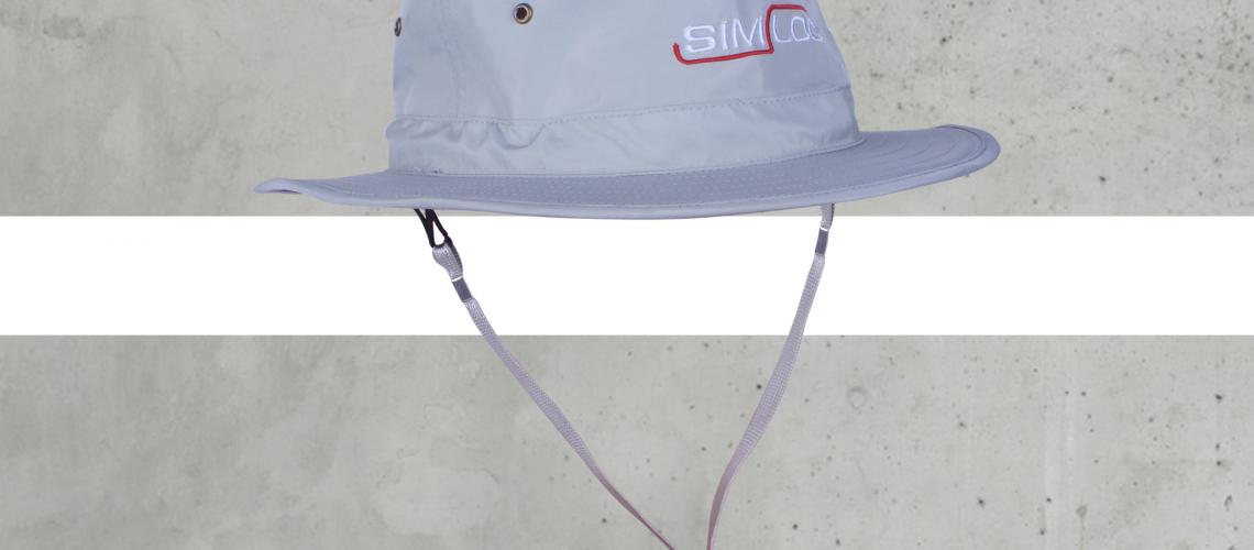 SIMLOC_Produktbilder_Special_Line_hat_seitlich