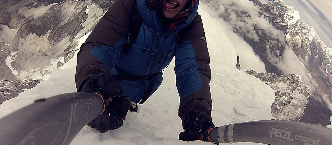 SIMLOC_expedition_jost-climbing-13