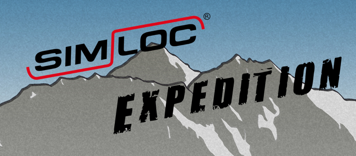 simloc_expedition_header